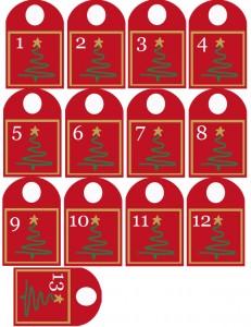 advent_calendar_cards_1_to_13