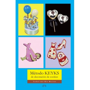 metodo-keyks-decoracion-tartas-basico