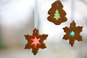 stained-glass-cookies