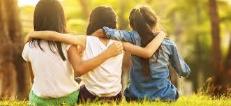 [:es]Los amigos del verano. Día 20. #Yeswecaninsummer[:]