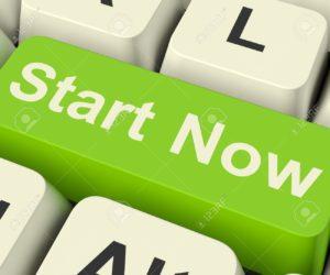13481419-Iniciar-ahora-Significado-clave-para-comenzar-inmediatamente-con-Internet-Foto-de-archivo