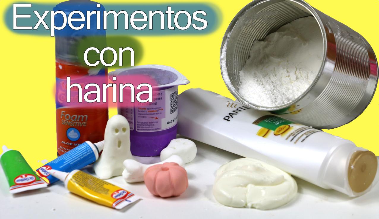 experimentos-plastilina