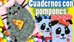 cuaderno-pompones