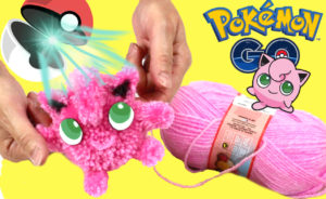 jigglypuff pokemon go