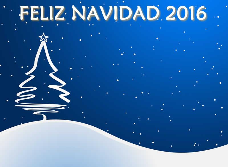 Feliz Navidad #ideas2helpu