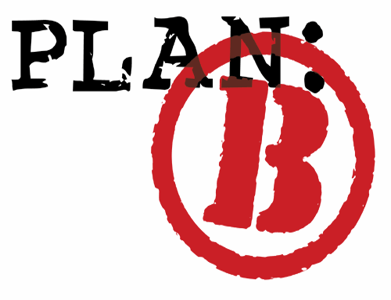 Si tu plan no funciona cambia de plan. #ideas2helpu