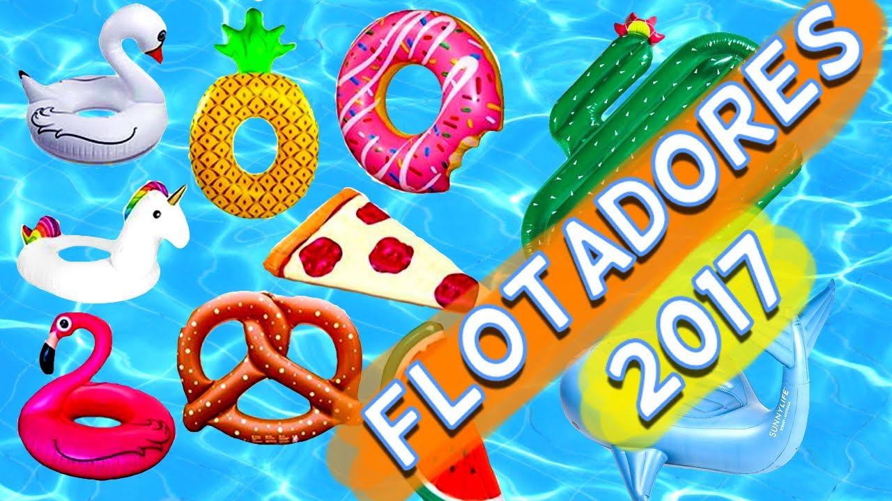 Los flotadores inundan las fotos de instagram los flotadores gigantes para piscina y sorteo - Flotadores gigantes ...