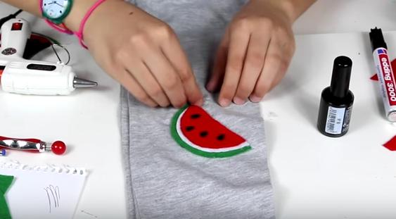 codera-watermelon