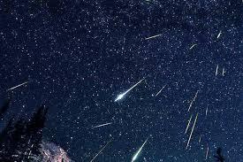 [:es]Estrellas fugaces en San Lorenzo. Día 6. #Yeswecaninsummer. [:]