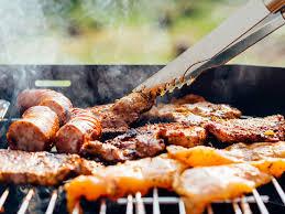[:es]Las barbacoas también son para el verano. Día 10. #Yeswecaninsummer[:]