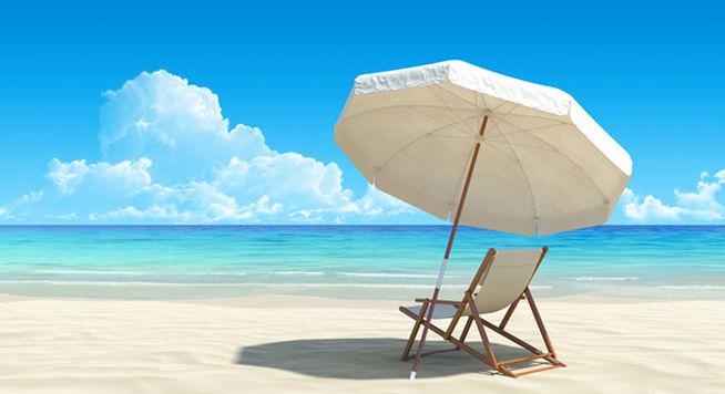 [:es]Sobrevivir al verano juntos? Yes we can in summer. Día 1[:]