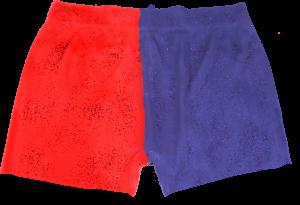 pantalon-harley-quinn